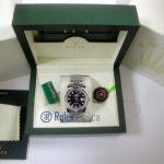 152rolex-replica-copia-orologi-imitazione-rolex.jpg
