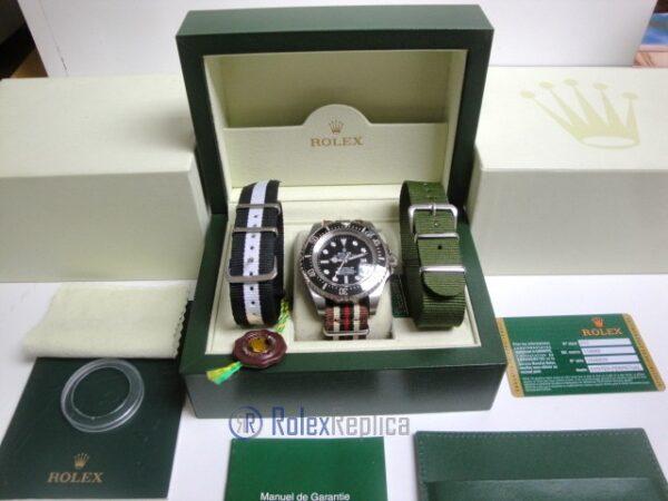 152rolex-replica-orologi-copia-imitazione-orologi-di-lusso.jpg