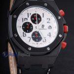 152rolex-replica-orologi-copia-imitazione-rolex-omega.jpg