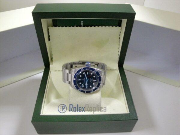 152rolex-replica-orologi-orologi-imitazione-rolex.jpg
