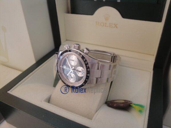 152rolex-replica-orologi-replica-imitazioni-orologi-imitazioni.jpg