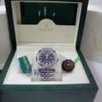 153rolex-replica-copia-orologi-imitazione-rolex.jpg