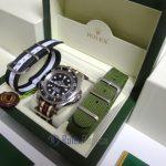 153rolex-replica-orologi-copia-imitazione-orologi-di-lusso.jpg