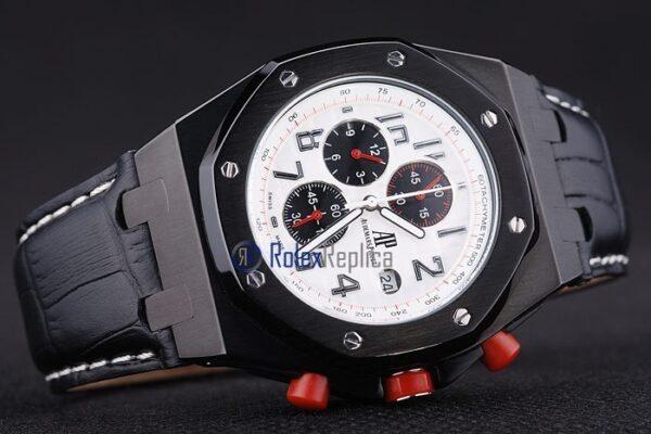153rolex-replica-orologi-copia-imitazione-rolex-omega.jpg