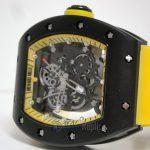 153rolex-replica-orologi-copie-lusso-imitazione-orologi-di-lusso.jpg