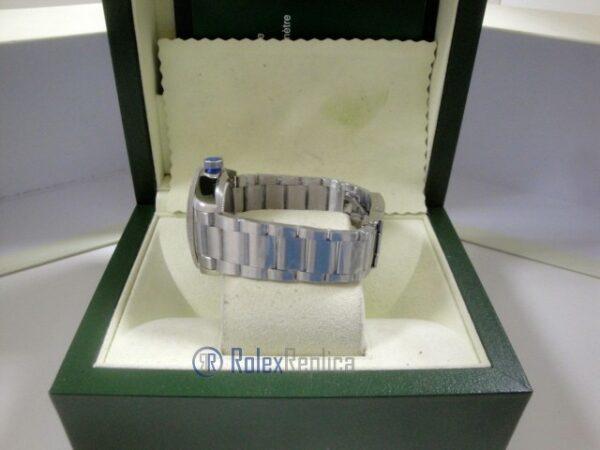 153rolex-replica-orologi-orologi-imitazione-rolex.jpg