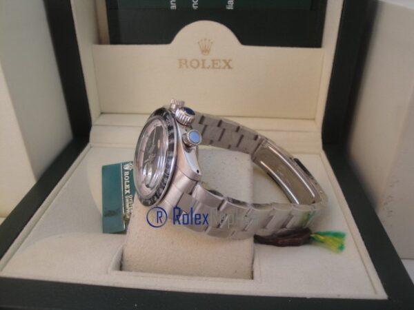 153rolex-replica-orologi-replica-imitazioni-orologi-imitazioni.jpg