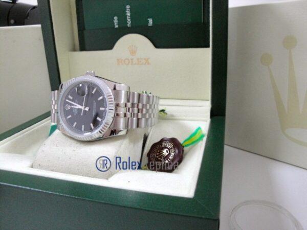 154rolex-replica-copia-orologi-imitazione-rolex.jpg