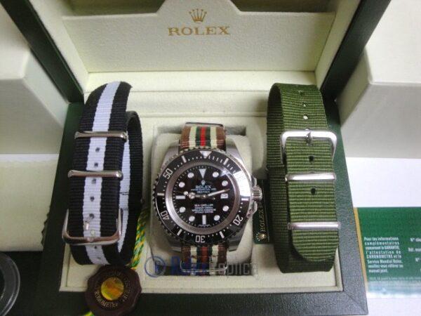 154rolex-replica-orologi-copia-imitazione-orologi-di-lusso.jpg