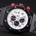 154rolex-replica-orologi-copia-imitazione-rolex-omega.jpg