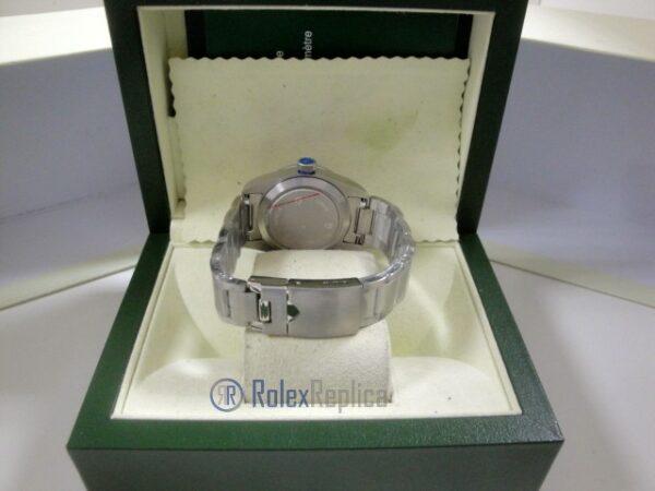 154rolex-replica-orologi-orologi-imitazione-rolex.jpg