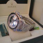 154rolex-replica-orologi-replica-imitazioni-orologi-imitazioni.jpg