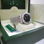 155rolex-replica-copia-orologi-imitazione-rolex.jpg