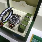 155rolex-replica-orologi-copia-imitazione-orologi-di-lusso.jpg