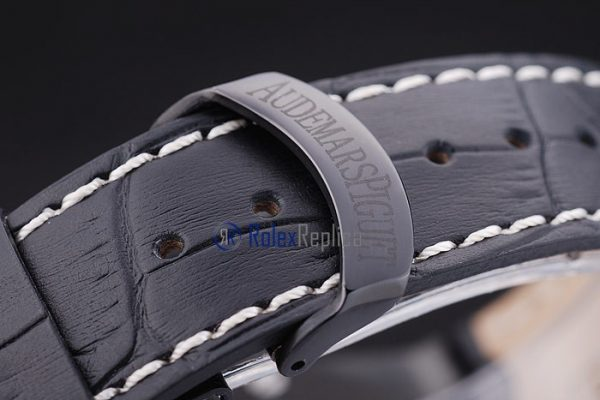 155rolex-replica-orologi-copia-imitazione-rolex-omega.jpg