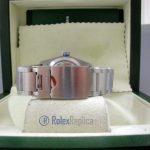 155rolex-replica-orologi-orologi-imitazione-rolex.jpg