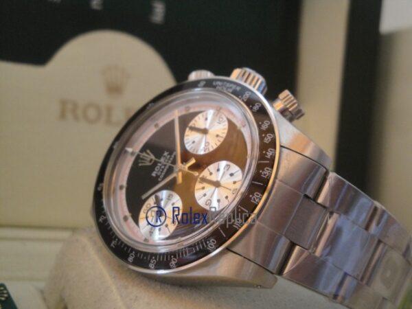 155rolex-replica-orologi-replica-imitazioni-orologi-imitazioni.jpg