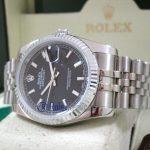 156rolex-replica-copia-orologi-imitazione-rolex.jpg