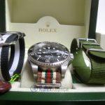 156rolex-replica-orologi-copia-imitazione-orologi-di-lusso.jpg