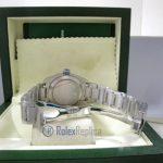156rolex-replica-orologi-orologi-imitazione-rolex.jpg