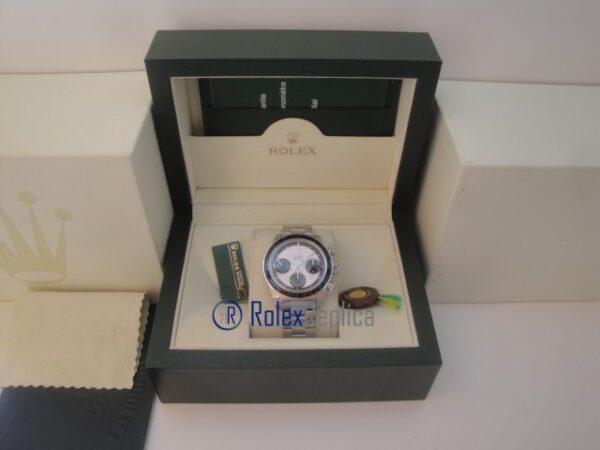 156rolex-replica-orologi-replica-imitazioni-orologi-imitazioni.jpg