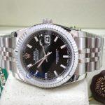 157rolex-replica-copia-orologi-imitazione-rolex.jpg