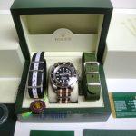 157rolex-replica-orologi-copia-imitazione-orologi-di-lusso.jpg