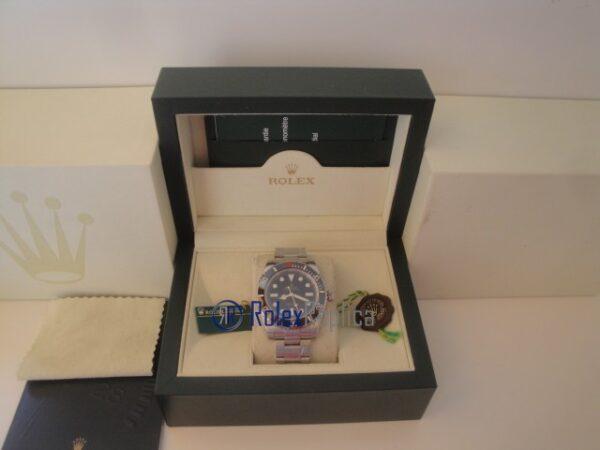 157rolex-replica-orologi-imitazione-rolex-replica-orologio.jpg
