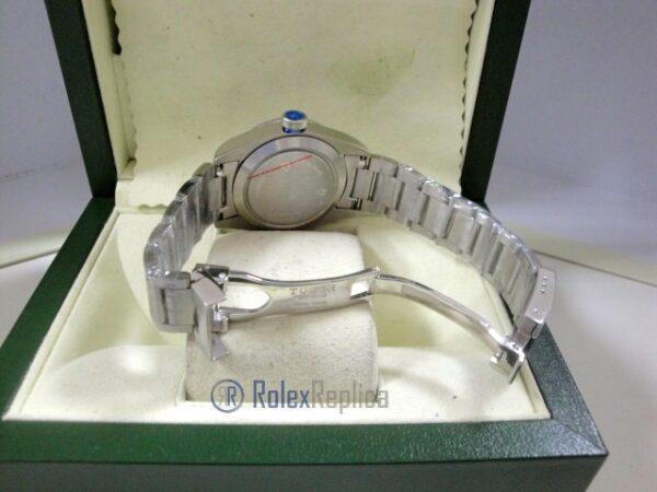 157rolex-replica-orologi-orologi-imitazione-rolex.jpg