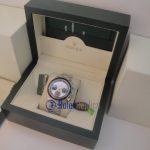 157rolex-replica-orologi-replica-imitazioni-orologi-imitazioni.jpg