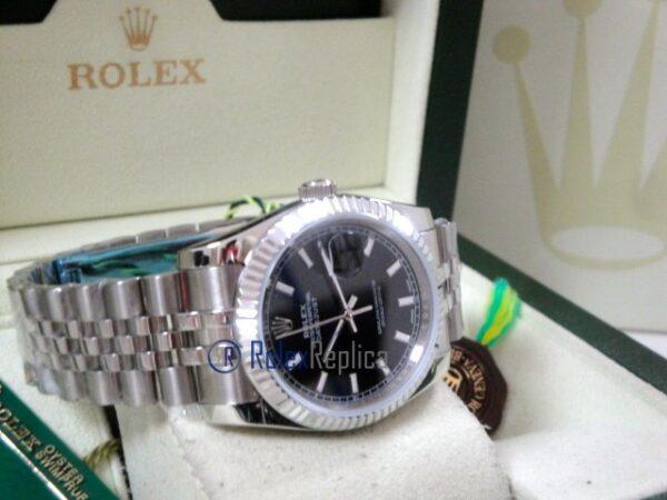 158rolex-replica-copia-orologi-imitazione-rolex.jpg