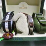 158rolex-replica-orologi-copia-imitazione-orologi-di-lusso.jpg