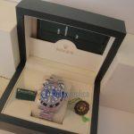 158rolex-replica-orologi-imitazione-rolex-replica-orologio.jpg