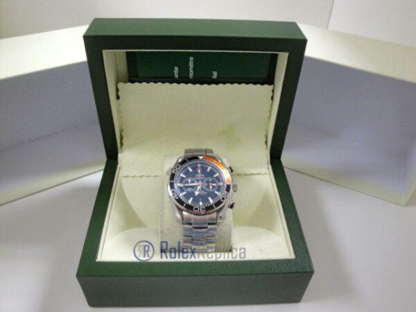 158rolex-replica-orologi-orologi-imitazione-rolex.jpg