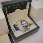 158rolex-replica-orologi-replica-imitazioni-orologi-imitazioni.jpg