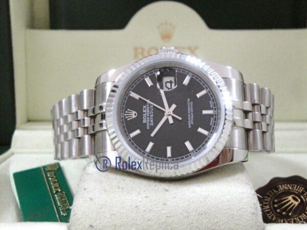 159rolex-replica-copia-orologi-imitazione-rolex.jpg
