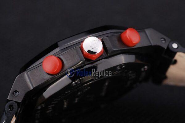 159rolex-replica-orologi-copia-imitazione-rolex-omega.jpg