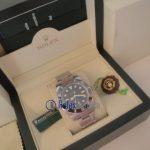 159rolex-replica-orologi-imitazione-rolex-replica-orologio.jpg