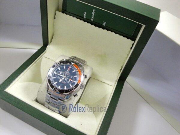 159rolex-replica-orologi-orologi-imitazione-rolex.jpg