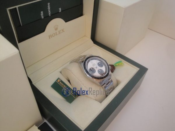 159rolex-replica-orologi-replica-imitazioni-orologi-imitazioni.jpg