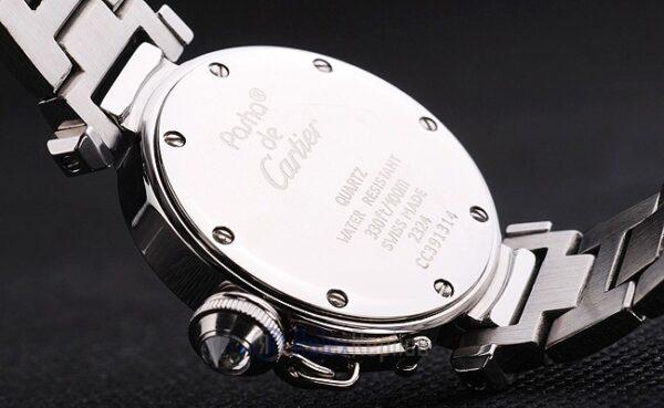 15cartier-replica-orologi-copia-imitazione-orologi-di-lusso.jpg