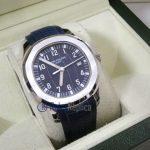 15rolex-replica-copia-orologi-imitazione-rolex.jpg