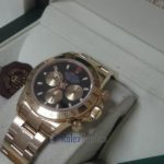 15rolex-replica-orologi-copia-imitazione-orologi-di-lusso.jpg
