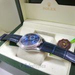 15rolex-replica-orologi-copia-imitazione-orologi-di-lusso-2.jpg