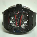 15rolex-replica-orologi-copie-lusso-imitazione-orologi-di-lusso-1.jpg