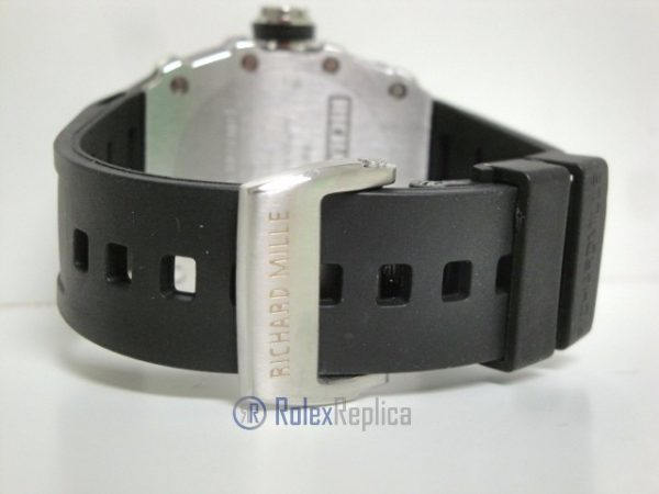 15rolex-replica-orologi-di-lusso-copia-imitazione-1.jpg