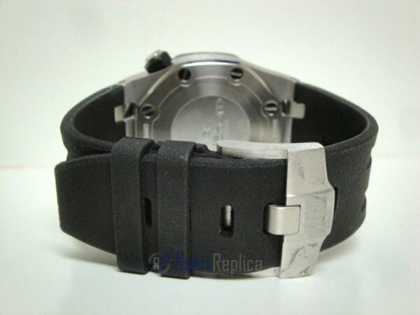 15rolex-replica-orologi-di-lusso-copia-imitazione.jpg