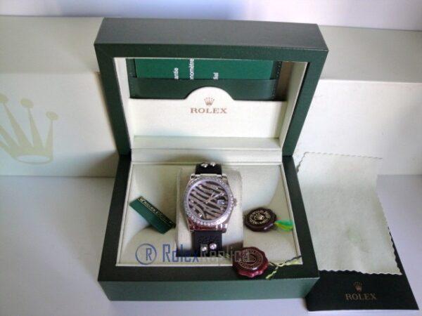 15rolex-replica-orologi-orologi-imitazione-rolex.jpg