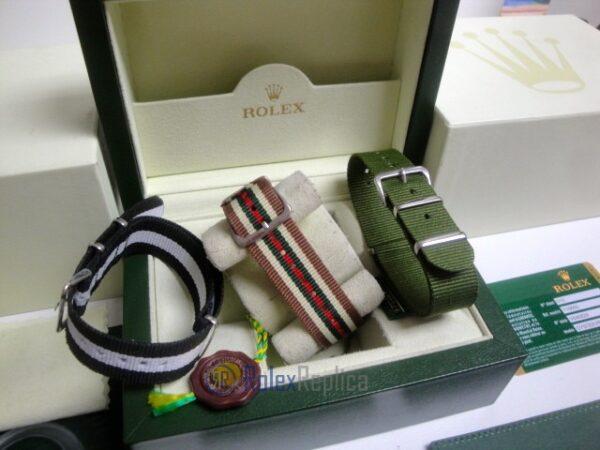 160rolex-replica-orologi-copia-imitazione-orologi-di-lusso.jpg