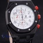 160rolex-replica-orologi-copia-imitazione-rolex-omega.jpg